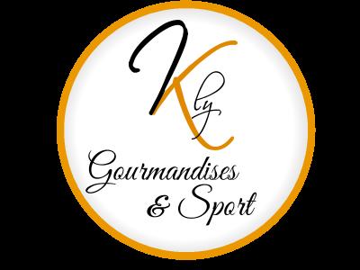 Gourmandises&Sport